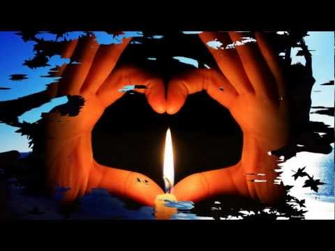 Hollies - Love Is The Thing