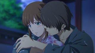 Top 10 Romance Anime Of 2019 So Far [HD]