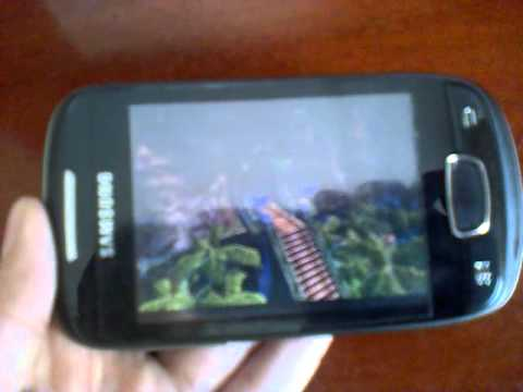 Emulador De Play Station En Samsung Galaxy Mini | How To Save Money
