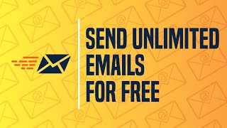 How to send bulk email for free - best free email software - Free Bulk Email - free email software