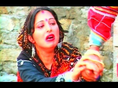 Dhoban (chaile Baage Da Mor) - Himachali Folk Video Songs video