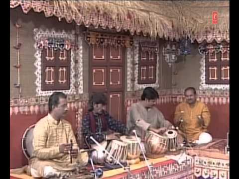 Dharto Ja Ji Gujarati Bhajan By Hemant Chauhan [full Video Song] I Amar Santwani Vol.3 video