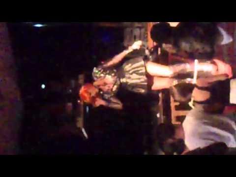 Gjyste Vulaj Duke Vallzu Ne Ulqin, Belveder - Korrik 2012 video