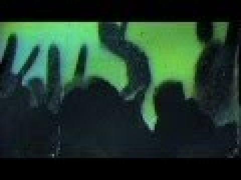 Teengirl Fantasy - Motif video