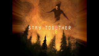 """(FREE) Juice Wrld x Blink 182 Type Beat - """"Stay Together"""""""