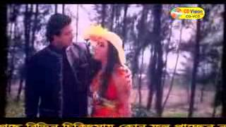 bengali actress Shakib khan & opu new song Hat barie chuina ami mon barye chui