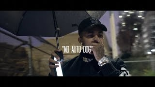 "DDG - ""No Auto DDG"" Freestyle (Official Music Video)"