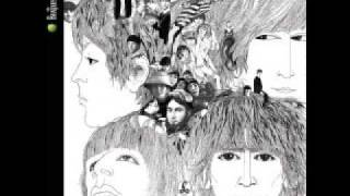 Vídeo 164 de The Beatles