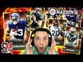 download mp3 dan video Blockbusters Are Back! Packs, Sets & Solos! Madden NFL 18 Pack Opening