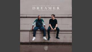 Dreamer Brooks Remix