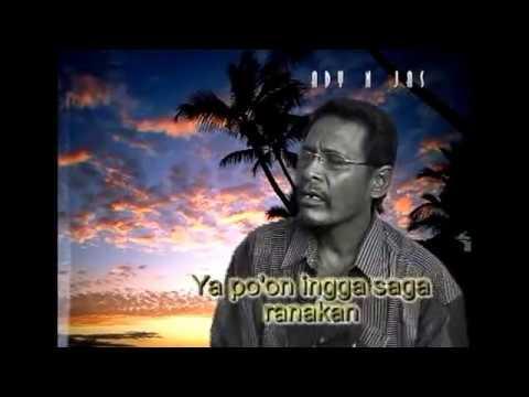 Lagu Bajau - Ady & Jenes - Suli Palgantaan thumbnail