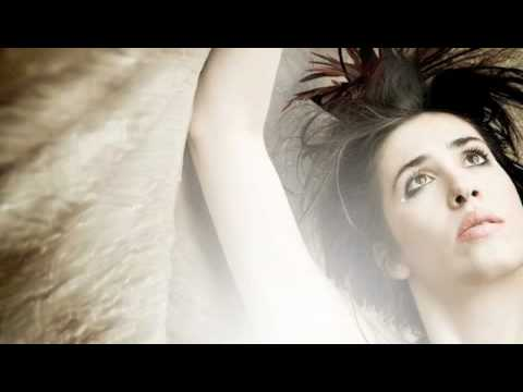 Sleep- Imogen Heap