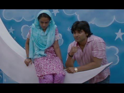 A Muslim And Hindu Love Story | Dekh Tamasha Dekh