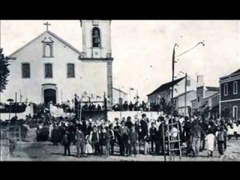 Historia de Vieira de Leiria.wmv