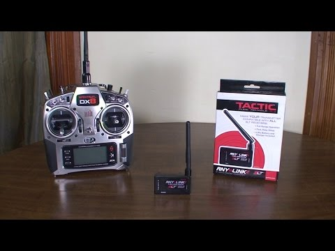 heli max 1sq v cam review with Tactic Ttx850 Transmitter Overview Around Tuit Rc on P260782 likewise Pictures together with Heli Max 410 Transmitter Only 32306137 together with P276284 besides How To Do Flips And Rolls.