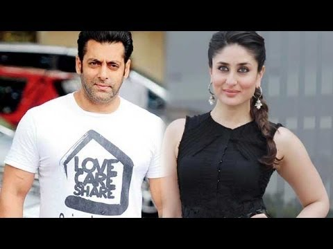Pb Express Salman Khan, Kareena Kapoor, Ranveer Singh & Others video