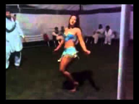Pashto Sixy Dance With Nazia Iqbal Song 2011..mp4 video
