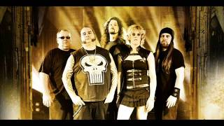 Watch Crematory Never Forgotten Place video