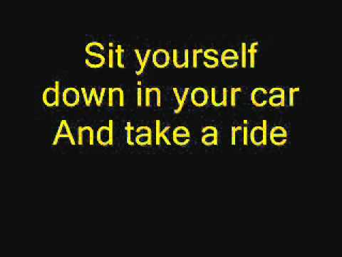 Aretha Franklin - Rock Steady (Lyrics)