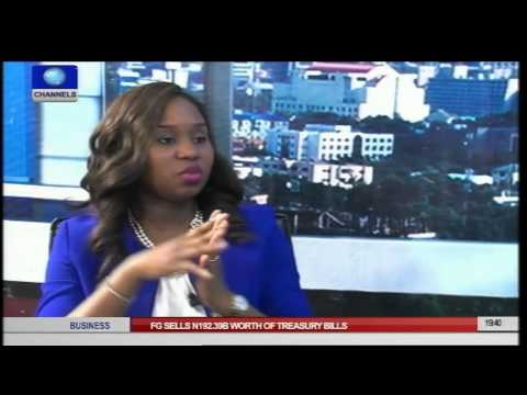 Dateline Abuja: EU Observer Analyses Nigeria's Preparation For 2015 Polls PT1