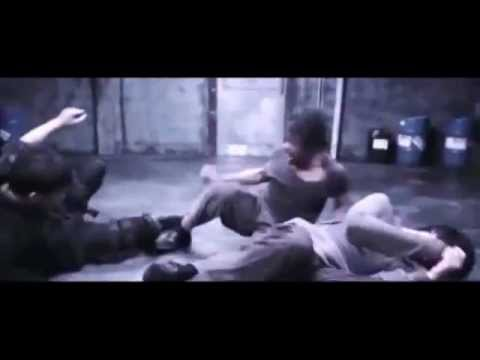The Raid: Redemption (2011) - Final Fight ( Complete ) Hd video