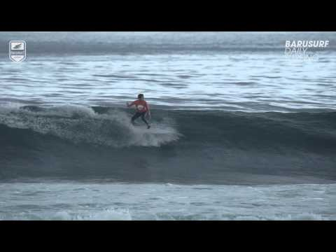 Barusurf Daily Surfing - 2015. 8. 2. Impossible