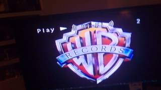 Warner Bros Records And Together Again Video Productions