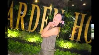 download lagu Ariel Feat Momo Geisha__ Cobalah Mengerti gratis
