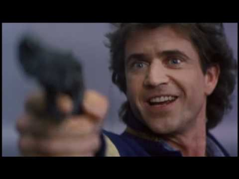 Lethal Weapon 2 is listed (or ranked) 16 on the list The Best '80s Action Movies