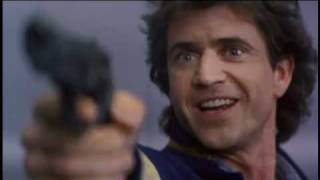 Lethal Weapon 2 (1989) - Official Trailer