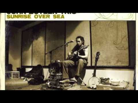 John Butler Trio - Seeing Angels