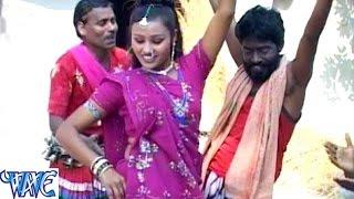 नथुनिया वाली धोबिनिया - Kothawa Se Bilariya Bole - Bhojpuri Hot Songs 2015 new