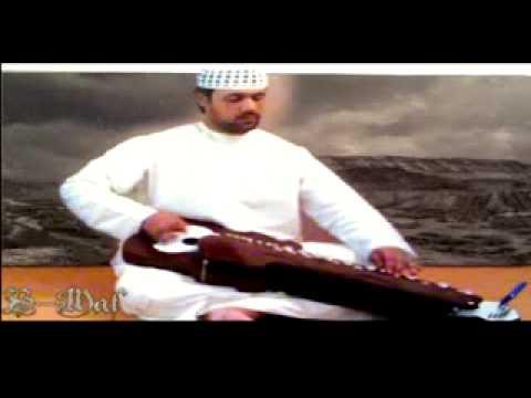 Laila O Laila (instrumental) - Khalid Baloch