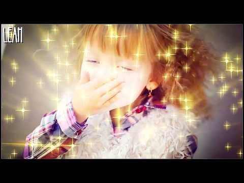 Classic ♥С днем рождения Анюта♥ w.Clau