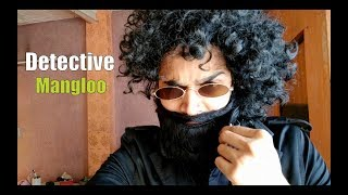 BB Ki Vines- | Detective Mangloo |