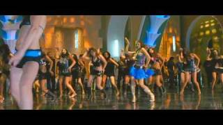 *HD* Kuke Kuke - Life Partner - Genelia Full Video Song- DUS