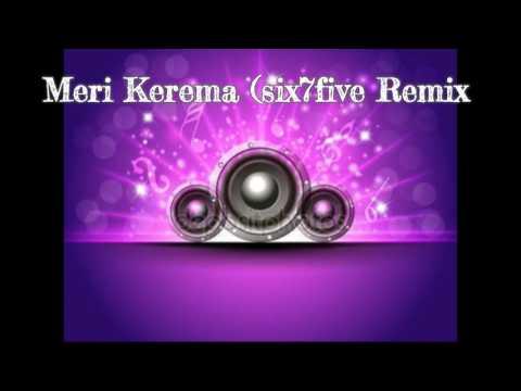 Meri Kerema (six7five Remix) Sean Rii x Hotwills x O-FouR