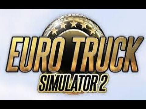 TUTO : Comment avoir plein d'argent sur Euro Truck Simulator 2 !!!