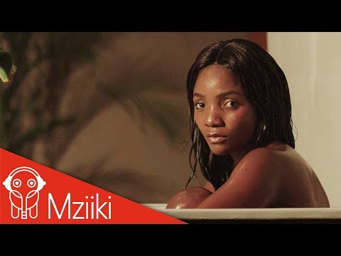 Simi - Gone for Good - Official Video