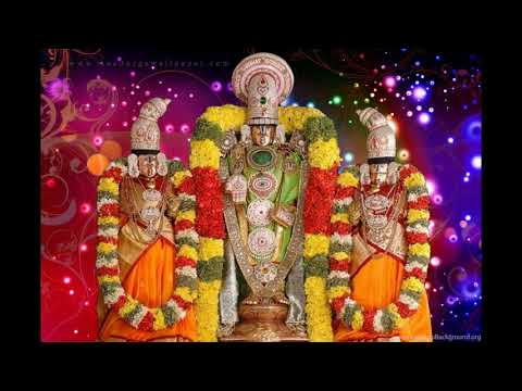 Thirumala Mandira Sundara