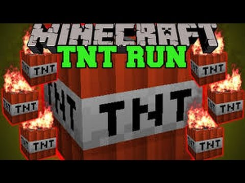 Fireball tnt by hardcore series