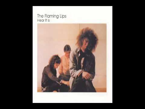 Flaming Lips - Summertime Blues