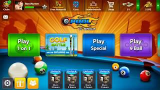 Live: 9 ball pool live streaming   8 ball pool live streaming   #livegame