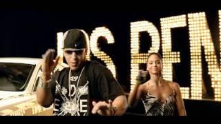 Download lagu Noche de Entierro - Los Benjamins, Wisin & Yandel, Daddy Yankee & Hector