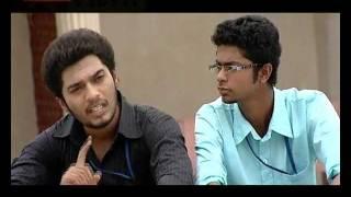 Kanaa Kaanum Kaalangal Kallooriyin Kadhai - Episode 082 | Part 03