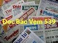 Download Video Doc Bao Vem 539 MP3 3GP MP4 FLV WEBM MKV Full HD 720p 1080p bluray
