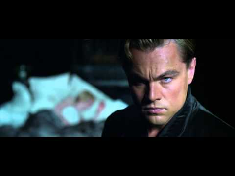 The Great Gatsby - TV Spot #2