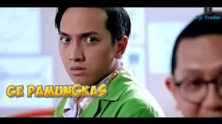 Download Lagu JOMBLO  Sebuah Komedi Cinta  Official Trailer 2017 Film Indonesia HD   YouTube Gratis STAFABAND