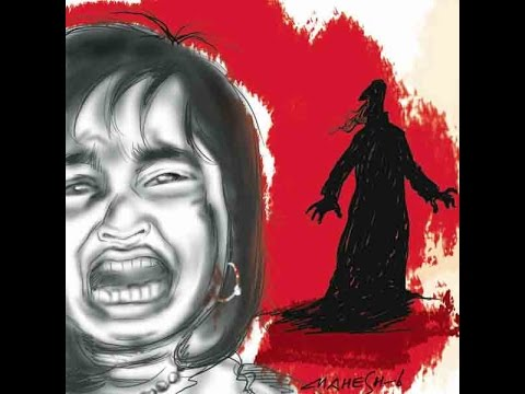6 Year Old Girl Raped Twice By Teacher On School Campus In Bangalore - Toi video
