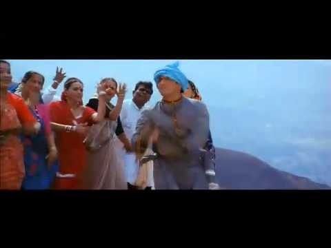 Meri Shaadi Karwao  ~  ( Jis Desh Mein Ganga Rehta Hai )  Hd video